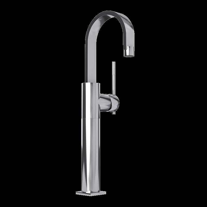 default-bathroom-faucets-rla11mexx.png