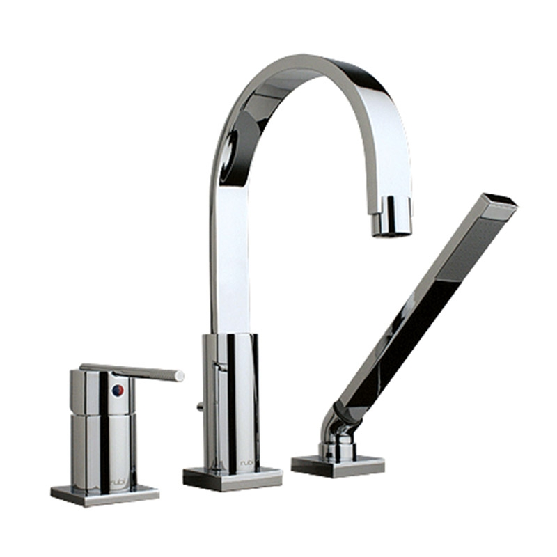 default-bathroom-faucets-rla23e.jpg