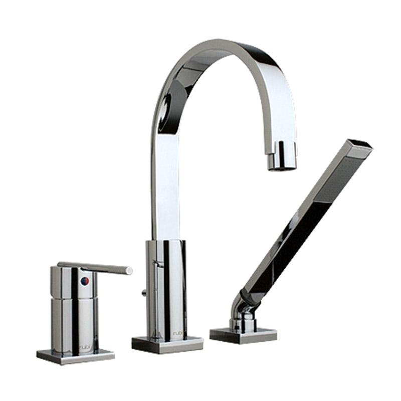 default-bathroom-faucets-rla23e.jpg