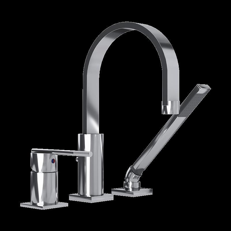 default-bathroom-faucets-rla23e.png