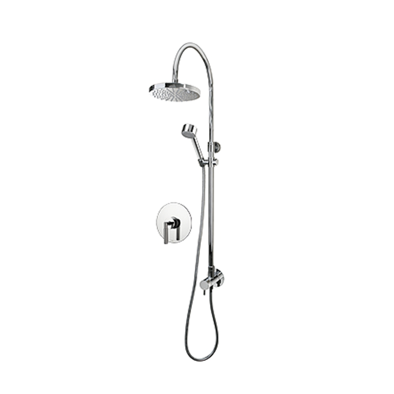 default-shower-components-rha3125.jpg