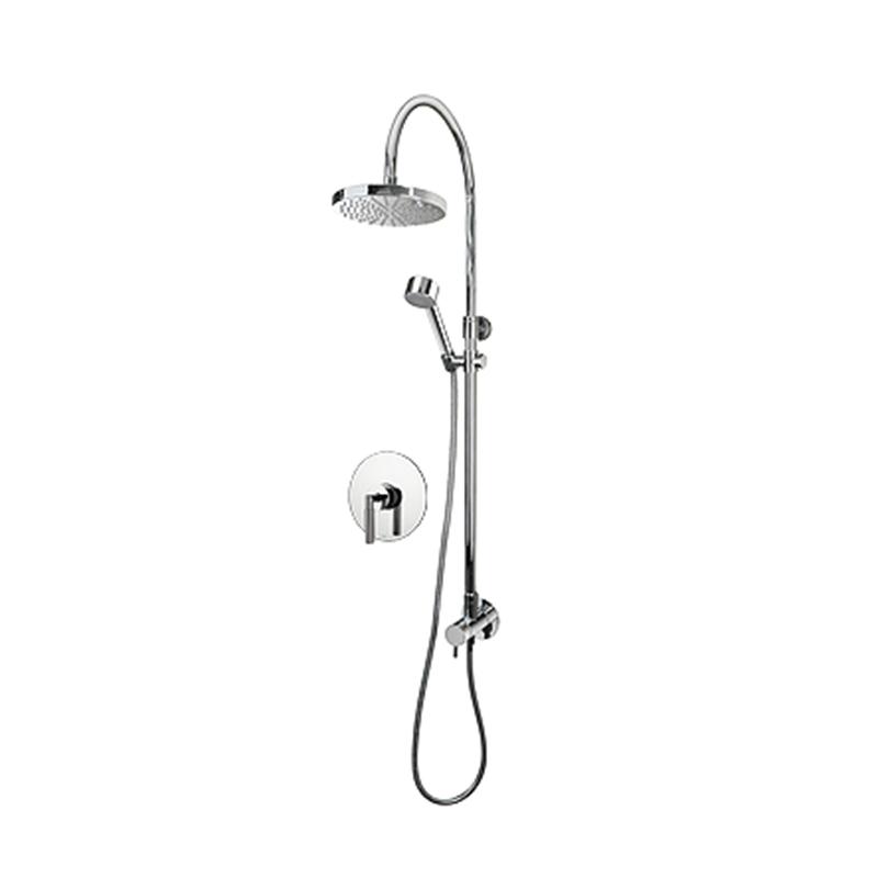default-shower-components-rha3125.jpg