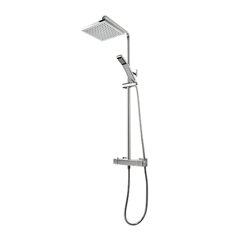 default-shower-components-rha6185.jpg