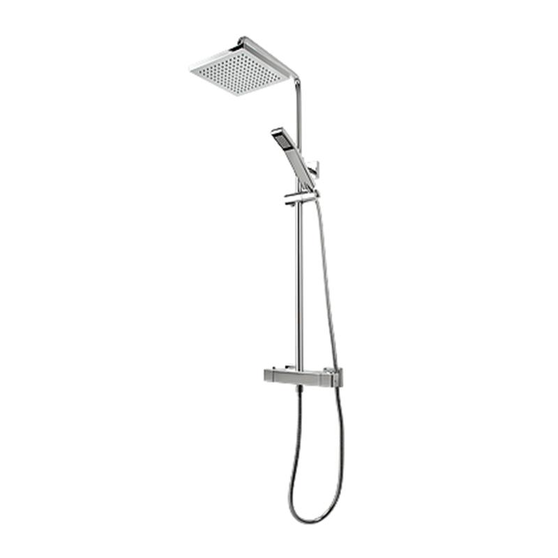 default-shower-components-rha6185.jpg
