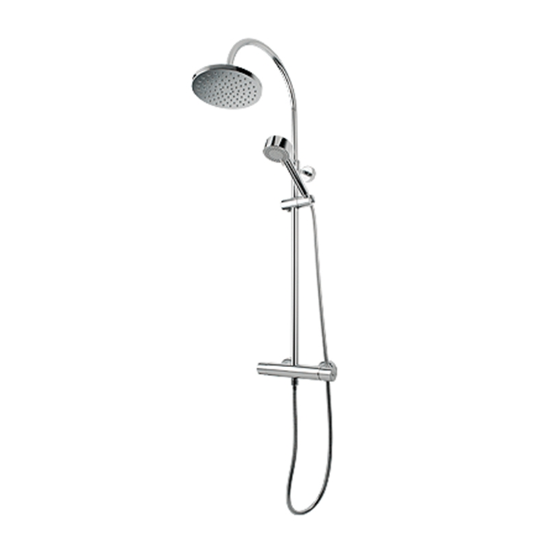 default-shower-components-rha6265.jpg