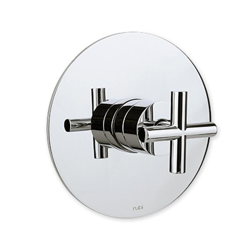default-shower-components-rca77a.jpg