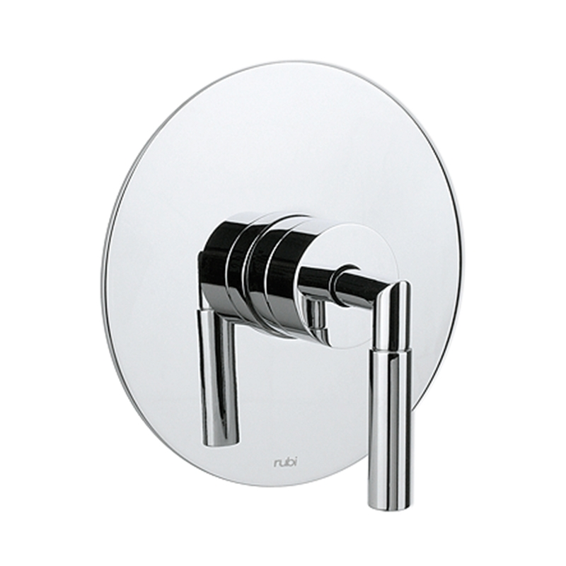 default-shower-components-rca77b.jpg