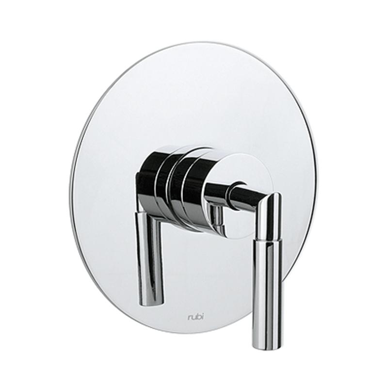 default-shower-components-rca77b.jpg
