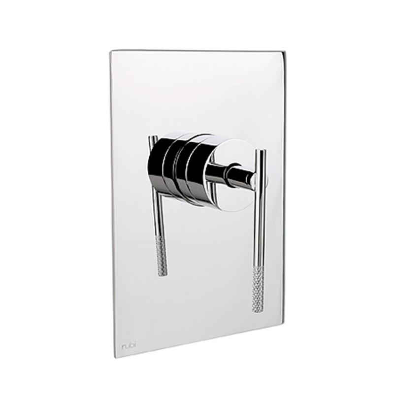 default-shower-components-rla77e.jpg