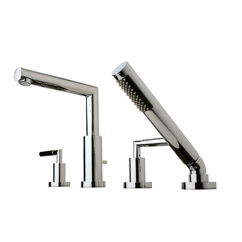 default-bathroom-faucets-rca24b.jpg