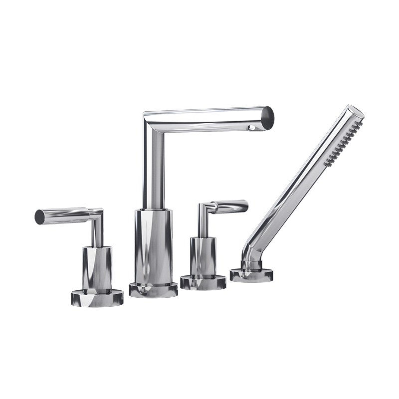 default-bathroom-faucets-rca24b.png