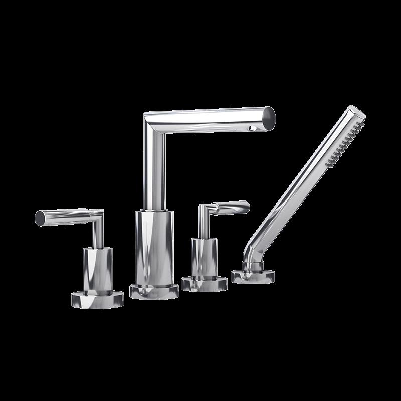 default-bathroom-faucets-rca24b.png
