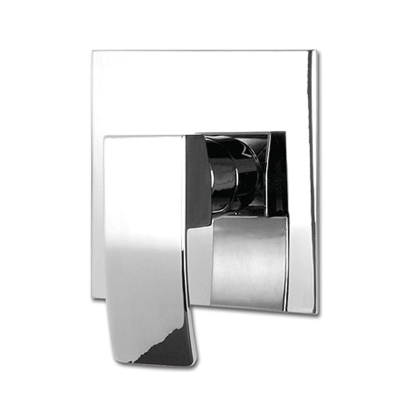 default-shower-components-rfa77.jpg