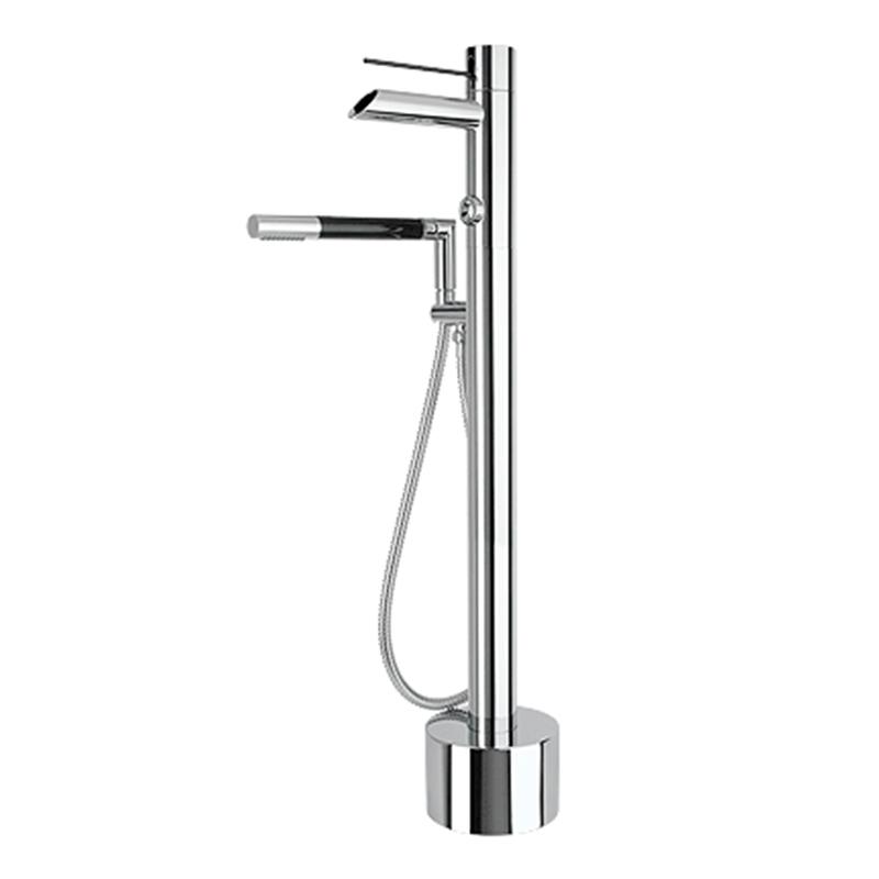 default-bathroom-faucets-rkr21xd.jpg