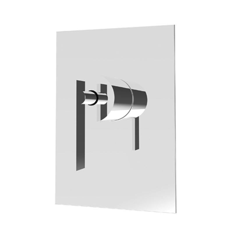 default-shower-components-rla77g.jpg