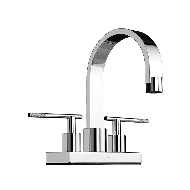 default-bathroom-faucets-rla14e.jpg