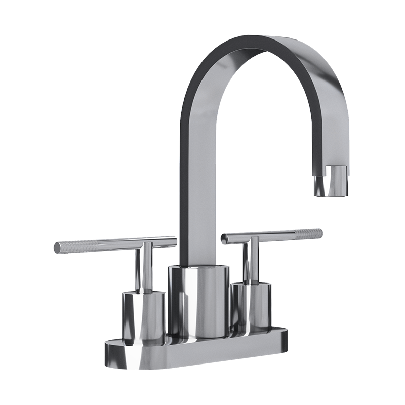 default-bathroom-faucets-rla14e.png