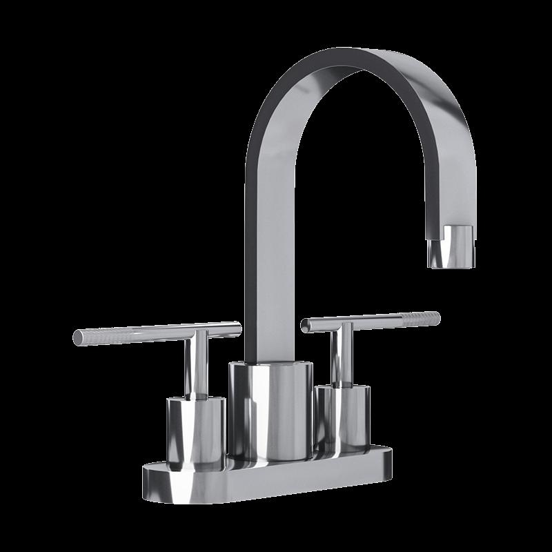 default-bathroom-faucets-rla14e.png