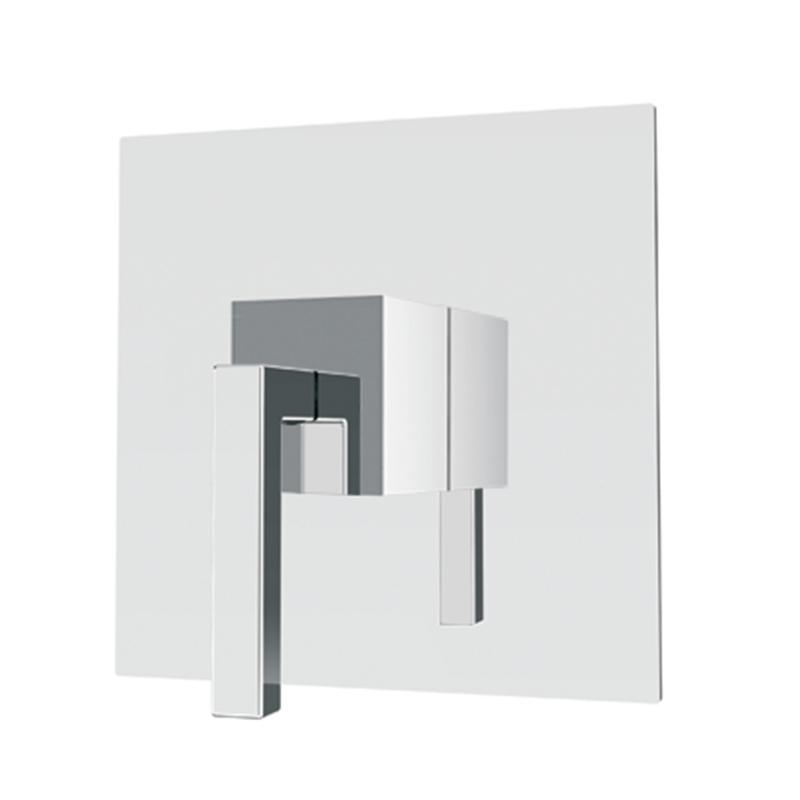 default-shower-components-raf77j.jpg