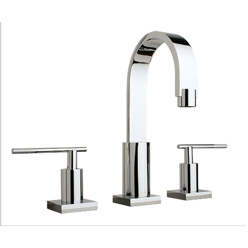 default-bathroom-faucets-rla18e.jpg