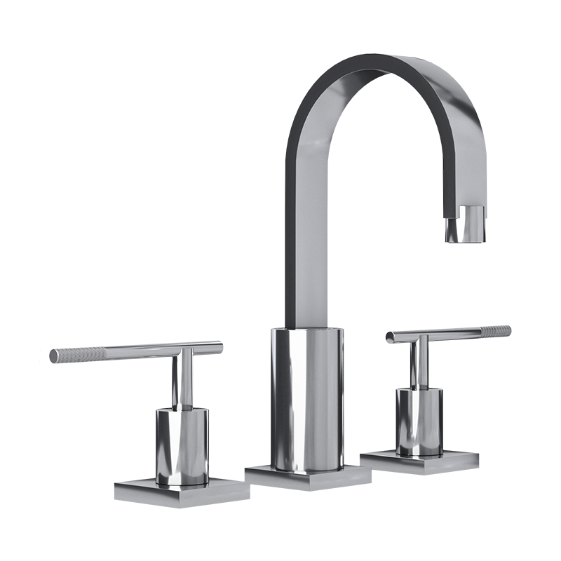 default-bathroom-faucets-rla18e.png