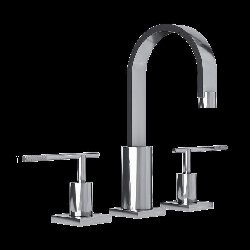 default-bathroom-faucets-rla18e.png