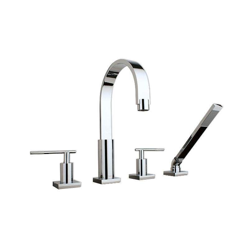 default-bathroom-faucets-rla24e.jpg