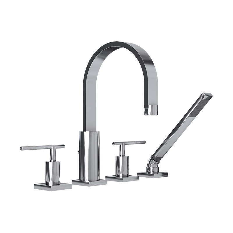 default-bathroom-faucets-rla24e.png