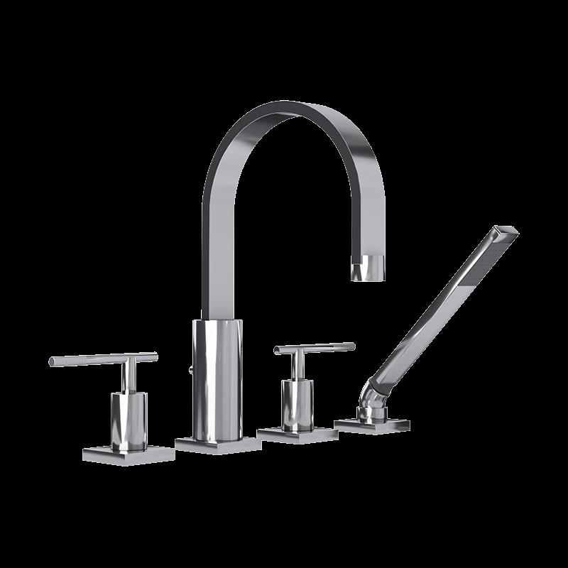default-bathroom-faucets-rla24e.png