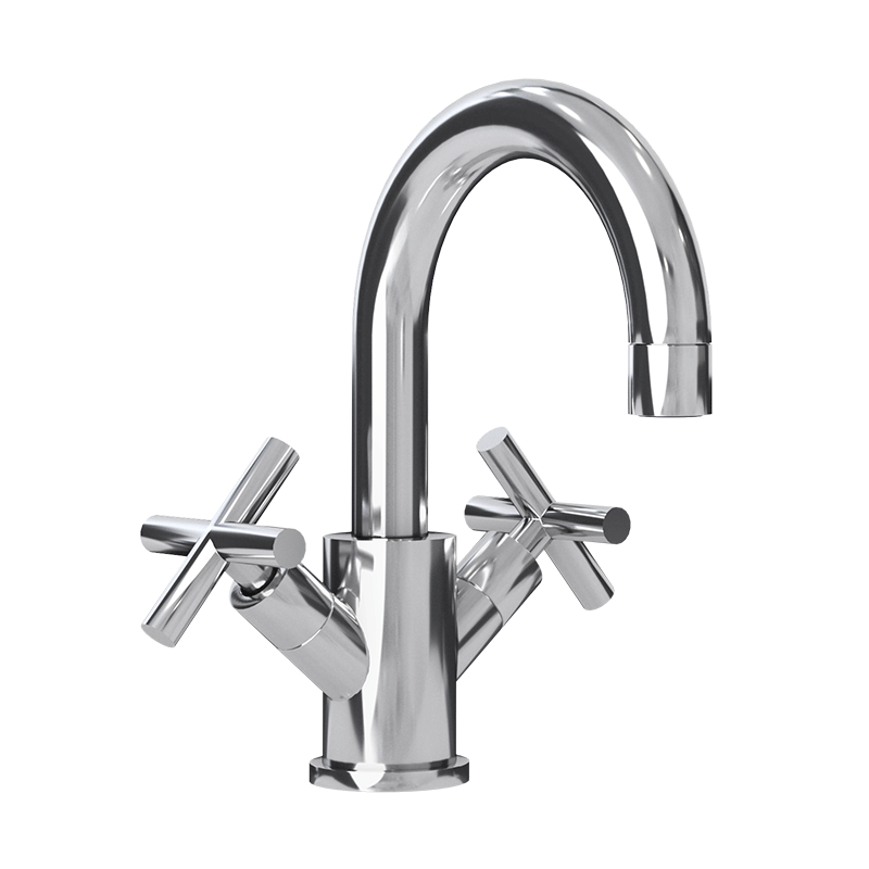 default-bathroom-faucets-rca11a.png