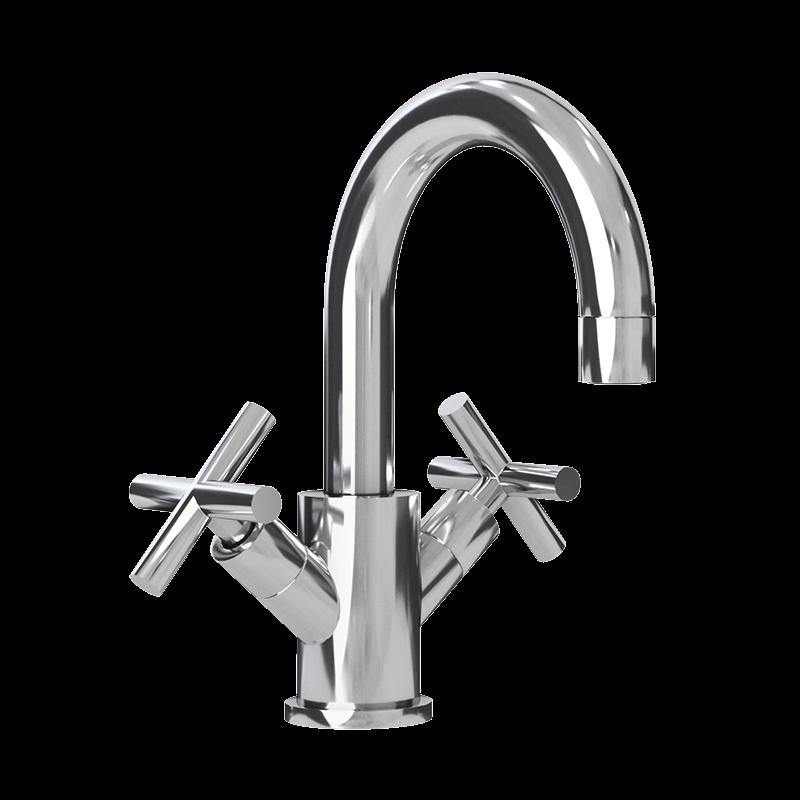 default-bathroom-faucets-rca11a.png