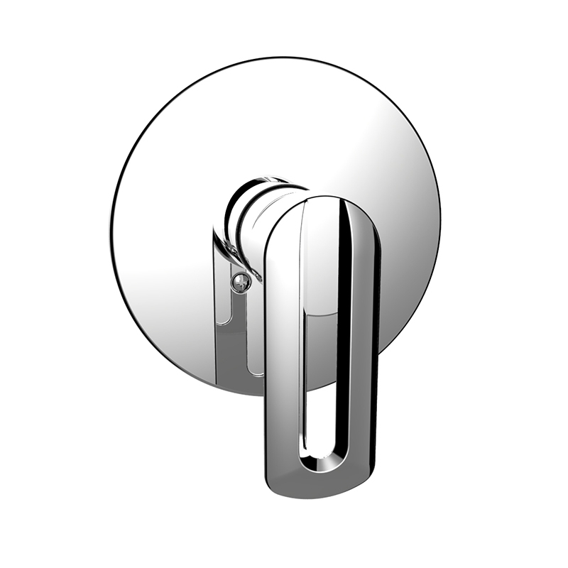 default-shower-components-rmy77.jpg