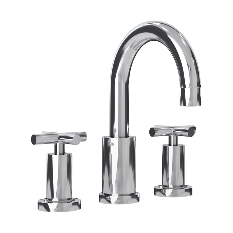 default-bathroom-faucets-rca18a.png