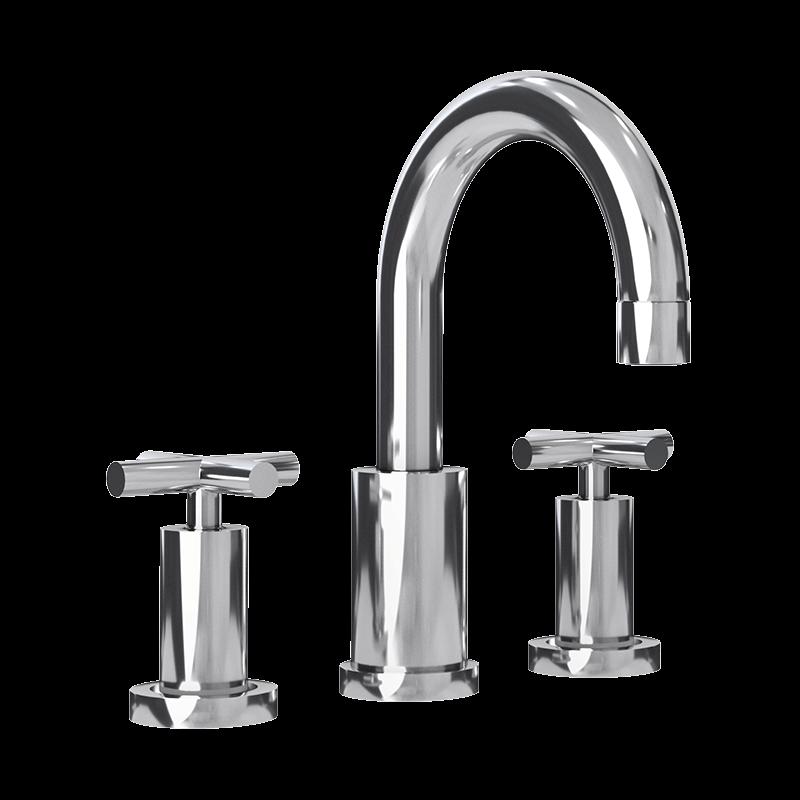 default-bathroom-faucets-rca18a.png