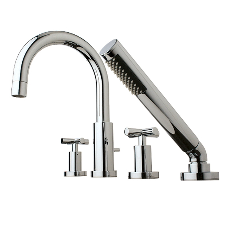 default-bathroom-faucets-rca24a.jpg