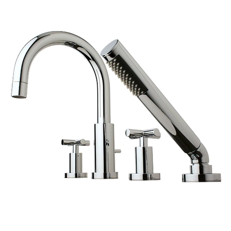 default-bathroom-faucets-rca24a.jpg