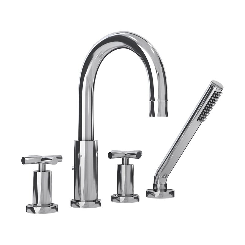 alex bath faucet Bathroom Rubi