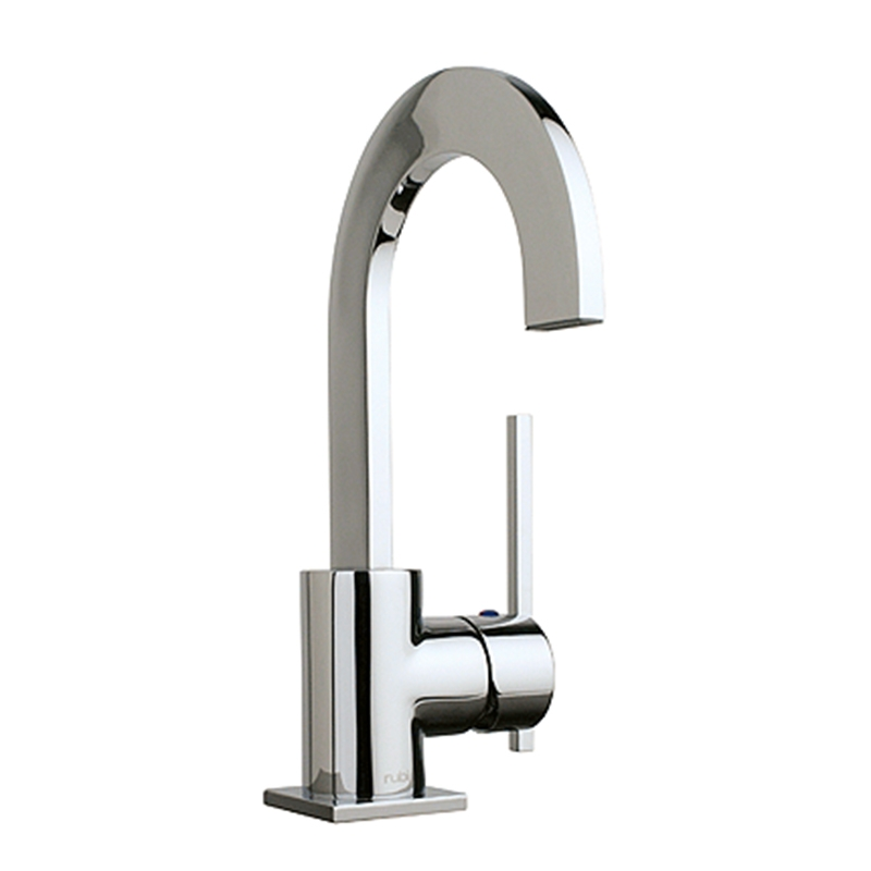default-bathroom-faucets-rla11mg.jpg