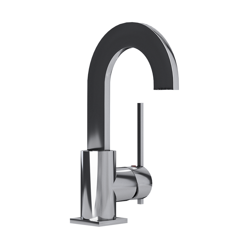 default-bathroom-faucets-rla11mg.png