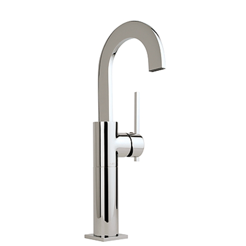 default-bathroom-faucets-rla11mgx.jpg