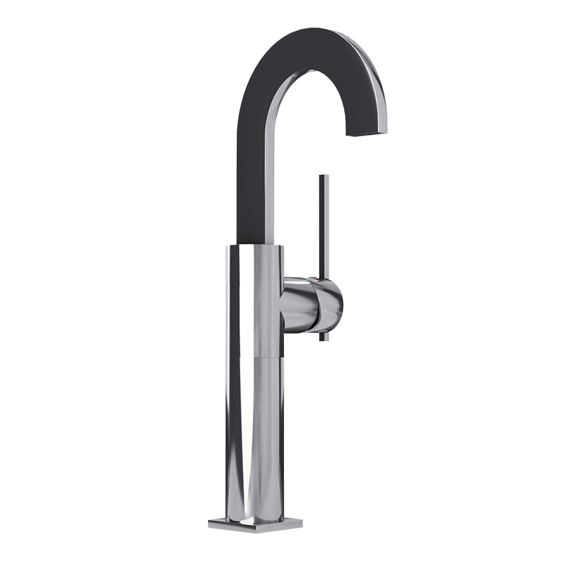 default-bathroom-faucets-rla11mgx.png