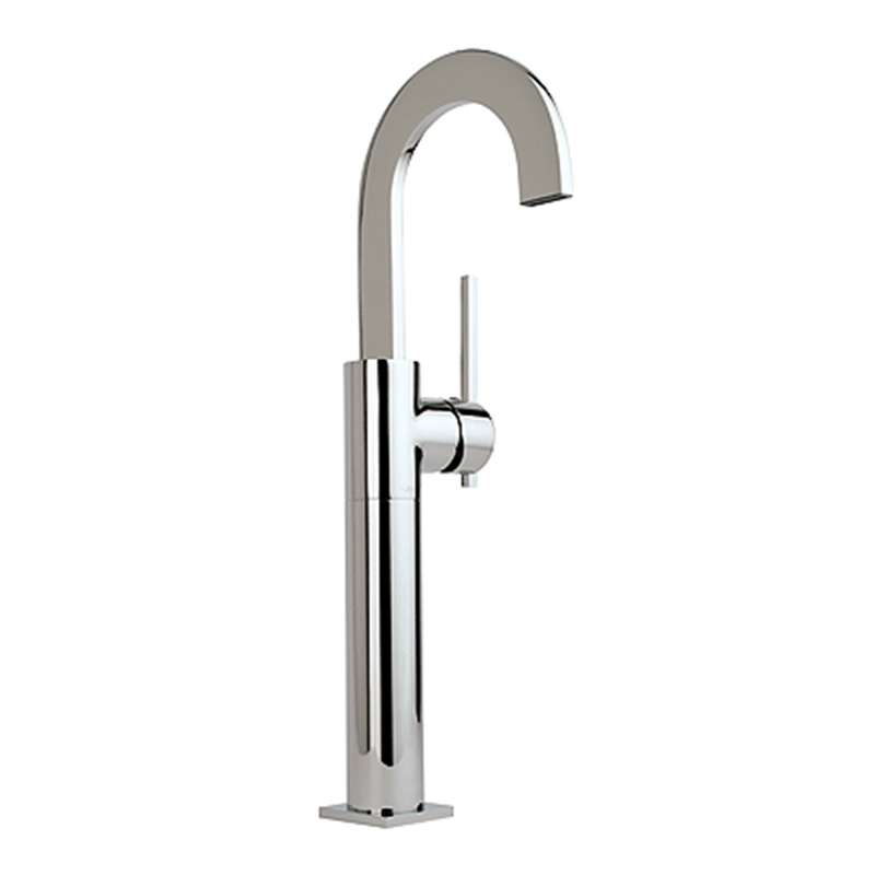 default-bathroom-faucets-rla11mgxx.jpg