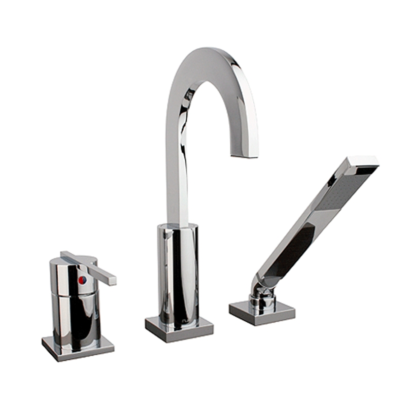 default-bathroom-faucets-rla23g.jpg