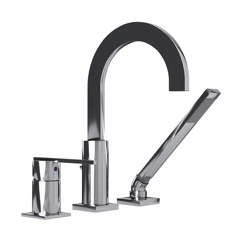 default-bathroom-faucets-rla23g.png