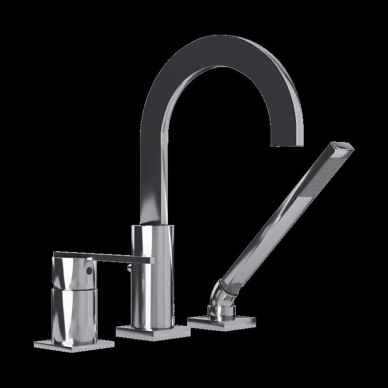 default-bathroom-faucets-rla23g.png