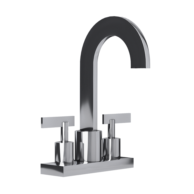 default-bathroom-faucets-rla14g.png