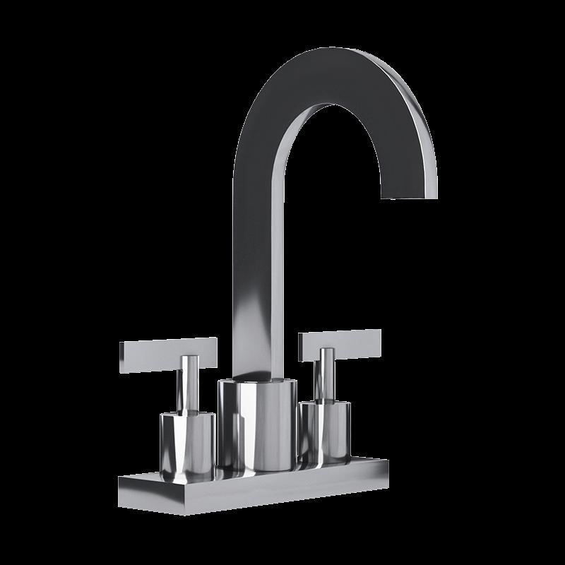 default-bathroom-faucets-rla14g.png