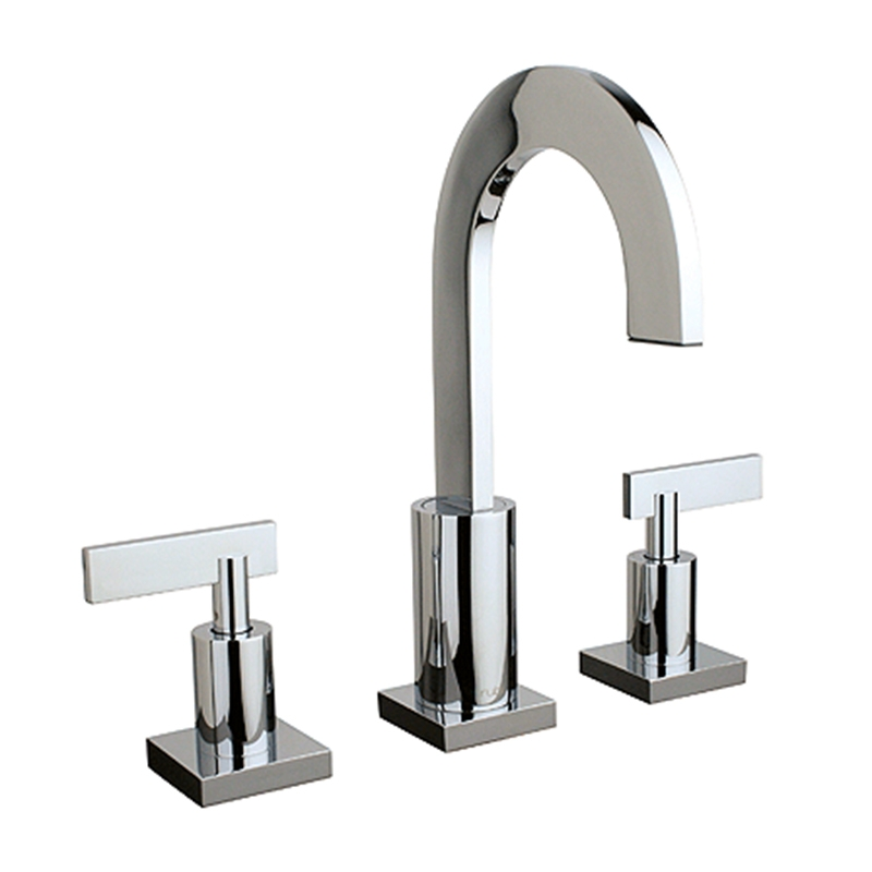 default-bathroom-faucets-rla18g.jpg