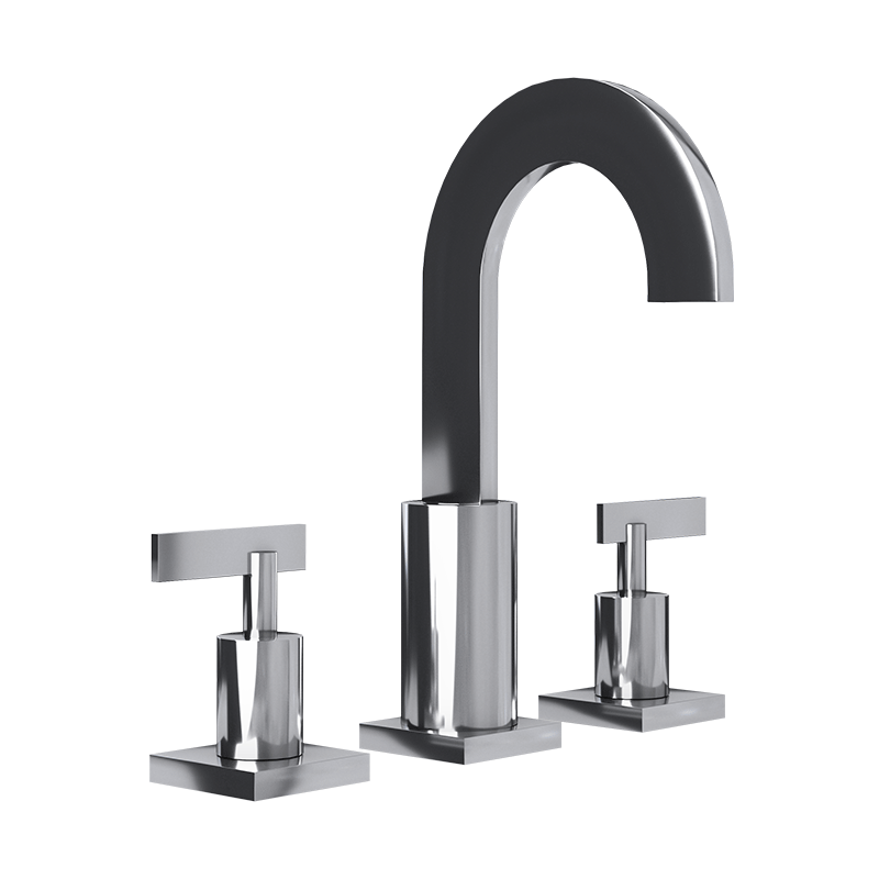 default-bathroom-faucets-rla18g.png