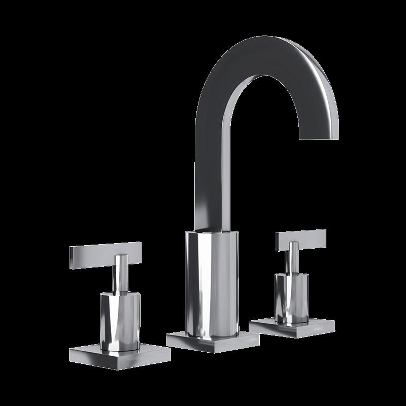 default-bathroom-faucets-rla18g.png